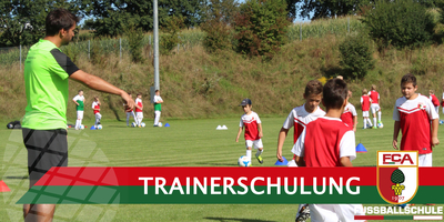 Regular trainerschulungv2